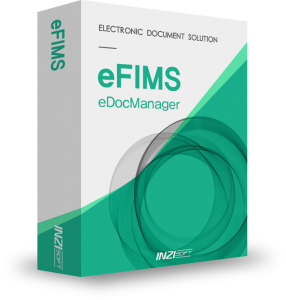 package_eFIMS eDocManager