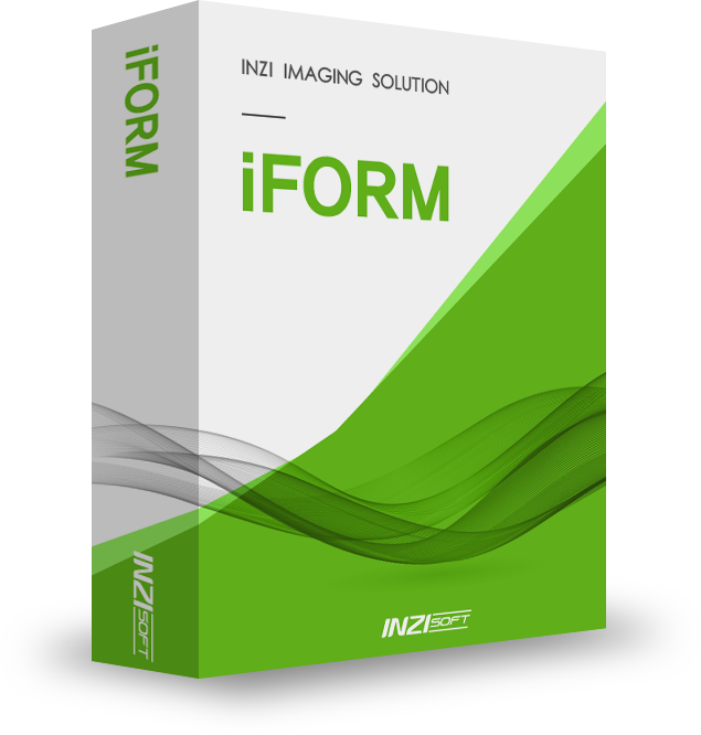 package_iform