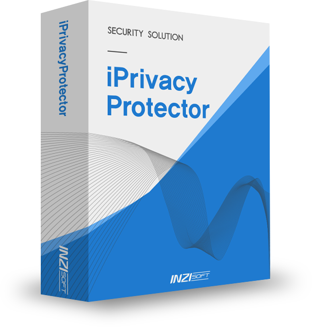 package_iPrivacyProtector