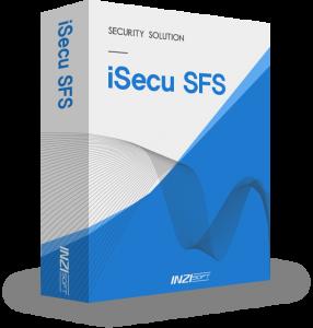 iSecu SFS