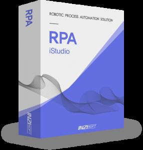 package_RPA iStudio