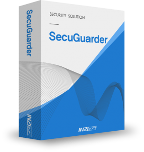 package_SecuGuarder